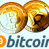 Bitcoin Price Hits $3,800 in South Korea