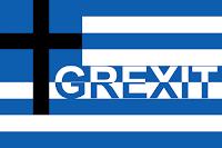 iptv greek