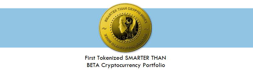 Interesting Things You Can Get From Smarter Than Crypto Platform