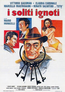 http://bestrobberyheistmovies.blogspot.ca/2015/11/i-soliti-ignoti-big-deal-on-madonna.html