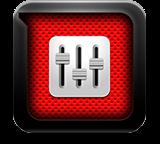 https://play.google.com/store/apps/details?id=com.bitdefender.tuneup&feature