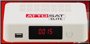 Resultado de imagem para FREESATELITAL ATTO SAT ELITE HD