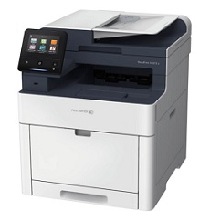Xerox DocuPrint CM315Z Driver Download