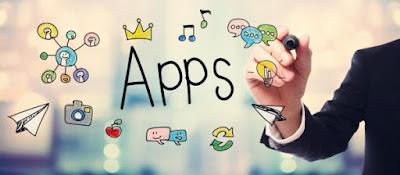 افضل التطبيقات للربح من الايفون