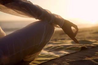 Symptoms of Spiritual Awakening, and how you can use them to seek your own Awakening 42-20335541