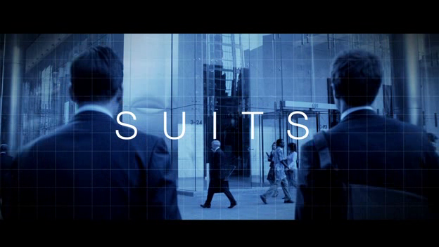 Suits, TV Show,series, New Season,1,2,3,4,5,6 lawyer, attorney,