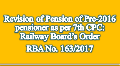 revision-of-pension-of-pre-2016-RBA-163-2017-paramnews