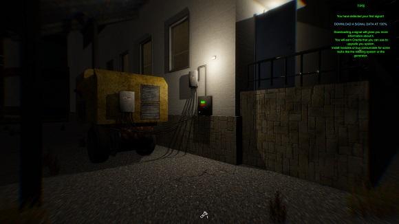 signal-simulator-pc-screenshot-www.ovagames.com-5
