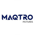 MaqtroPicturesOfficial_image