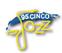 Radio Jazz 95.5