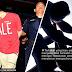 Lelaki rogol dan samun pelajar IPT, mengaku tidak bersalah