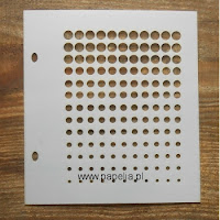 http://www.papelia.pl/maska-szablon-wzor-kolka-zmniejszajace-sie-proste-p-686.html