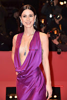 Lena Meyer Landrut in Purple ~  Exclusive Galleries 007.jpg
