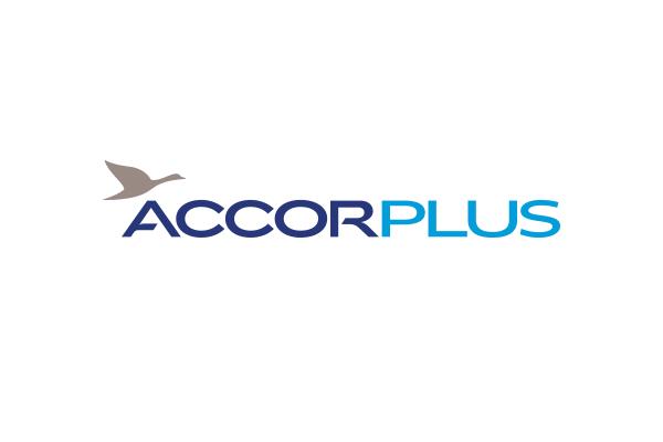 Membership Package Accor Plus