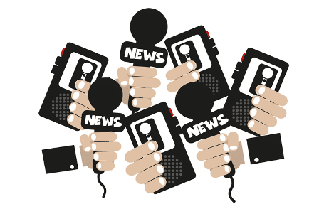 Pengertian, Kriteria, Ciri dan Kode Etik Jurnalistik