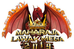 Maharaja Lawak Mega 2019 Live Streaming Dan Video Full Episode
