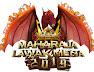 Maharaja Lawak Mega 2019 Live Streaming Dan Video Full Episode