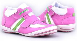 Sepatu Anak Branded Murah