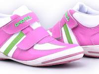 Sepatu Anak Branded Murah Nyaman dan Tahan Lama