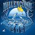 """Millencolin: entra y escucha el single """"Nothing"""""""