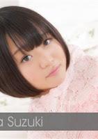 G-Queen Risa Suzuki 無毛宣言 鈴木 理沙 Risa Suzuki