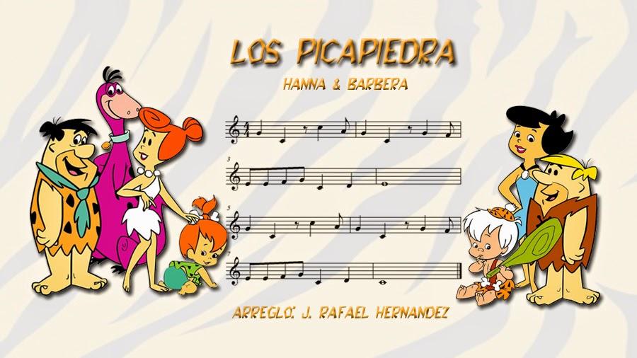 http://jorgedelicado.wix.com/picapiedra