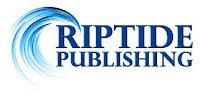 http://riptidepublishing.com/titles/murder-once-seen