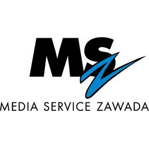 http://www.msz.com.pl/Blaze_i_megamaszyny_p409