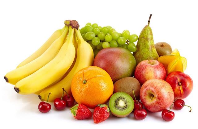 buah-pencegah-gagal-ginjal