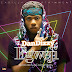 EGWEJI – Here's Something Very Creative From Cadilly Entertainment's DANDIZZZY