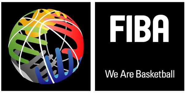 Schock! Makedonien von FIBA suspendiert?