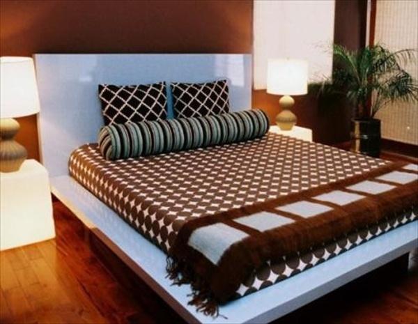 Design On A Dime Bedroom Ideas - Design on a dime ideas bedroom