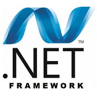 Cara Mengetahui dan Melihat Versi Net Framework Yang Terinstal Pada Sebuah komputer