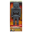Minecraft Wither Skeleton Large Figures Figure