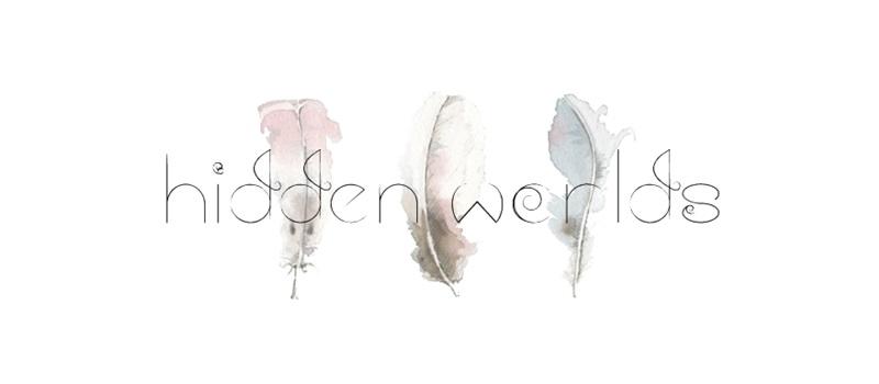 http://booksarehiddenworlds.blogspot.de/