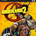 Download Borderlands 2 Full Version Game