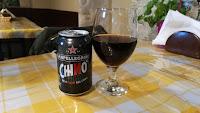 włoska cola