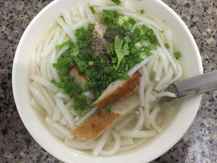Kinh nghiệm du lịch vịnh Vĩnh Hy Ninh Thuận tự túc chi tiết A-Z
