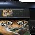 Epson Stylus Photo PX-830FWD Treiber Windows 10/8.1/8/7 Und Mac