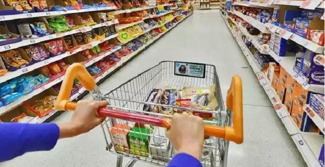 ΕΚΤΑΚΤΗ έκκληση για τα σουπερμάρκετ της χώρας (ΒΙΝΤΕΟ)