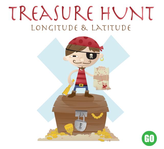 B 252 cher verkaufen fantastische 7 abcya treasure hunt feb 2016