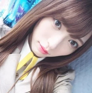 Maho Yamaguchi Memposting Pesan Yang Menyentuh Hati Kepada Penggemar Setelah Lulus NGT48