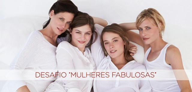 http://www.clarinsportugal-blog.com/?p=2328