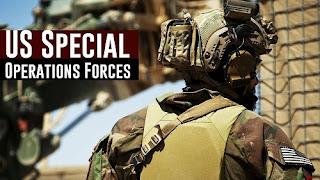 भारत के NSG तथा अमेरिका के US स्पेशल ऑपरेशन फोर्स का संयुक्त अभ्यास