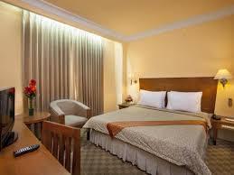 Harga Nalendra Hotel untuk Masa Libur Sekolah