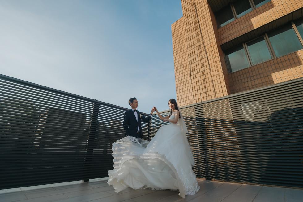 -%25E5%25A9%259A%25E7%25A6%25AE-%2B%25E8%25A9%25A9%25E6%25A8%25BA%2526%25E6%259F%258F%25E5%25AE%2587_%25E9%2581%25B8101- 婚攝, 婚禮攝影, 婚紗包套, 婚禮紀錄, 親子寫真, 美式婚紗攝影, 自助婚紗, 小資婚紗, 婚攝推薦, 家庭寫真, 孕婦寫真, 顏氏牧場婚攝, 林酒店婚攝, 萊特薇庭婚攝, 婚攝推薦, 婚紗婚攝, 婚紗攝影, 婚禮攝影推薦, 自助婚紗