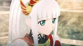 تحميل ومشاهدة جميع حلقات انمي Tales of Zestiria the X مترجم عدة روابط