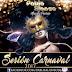 Sesion Carnaval 2017 Pablo Alonso Dj