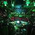 7 Teknologi Canggih Yang Merubah Medan Perang