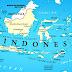 Sembutopia Mendukung Kejayaan Indonesia